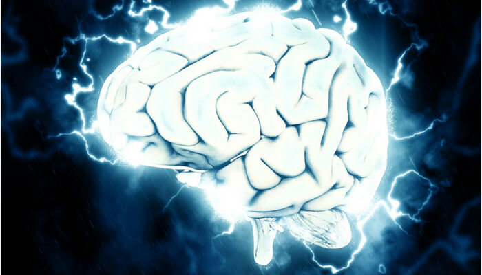 uncontrolled bursts of neurological activity in the Brain,seizures,brain inflammation